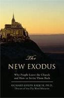 The New Exodus